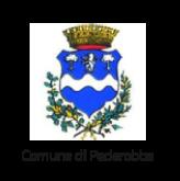 Comune di Pederobba logo e link